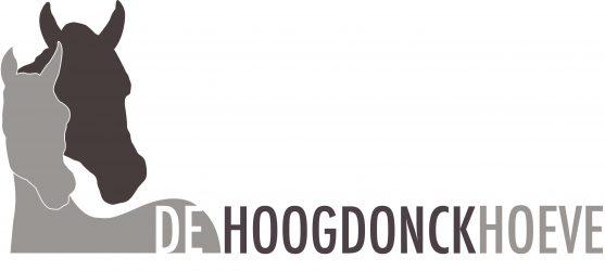 De Hoogdonckhoeve